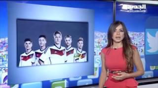Trends : من سيفوز في كأس أمم أوروبا؟