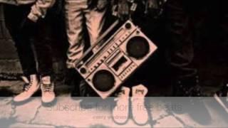 Download [Free] Old school Hip hop/rap instrumental/beat