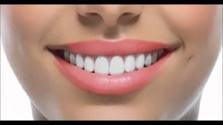 Dentes alinhados e perfeitos   - Áudio subliminal - Biokinesis  - (Português)
