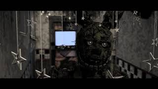 |SFM/FNAF| light and texture test|our little horror story (acoustic) short
