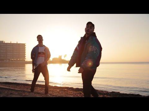 Natos y Waor - CALAVERA NO CHILLA ft Nic [Barras Bravas Vol. 12]