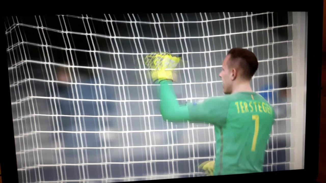 Download Messi gol@ Olimpin