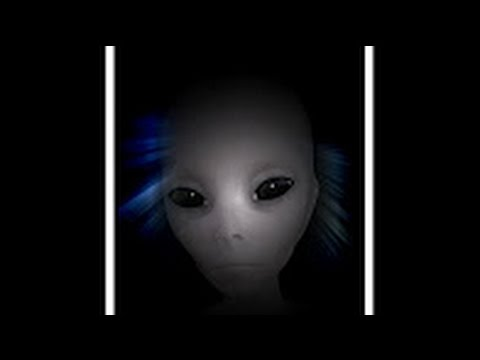BREAKING LIVE  'UFO, Aliens, Demons, & The Strong Delusion Of The End Days'