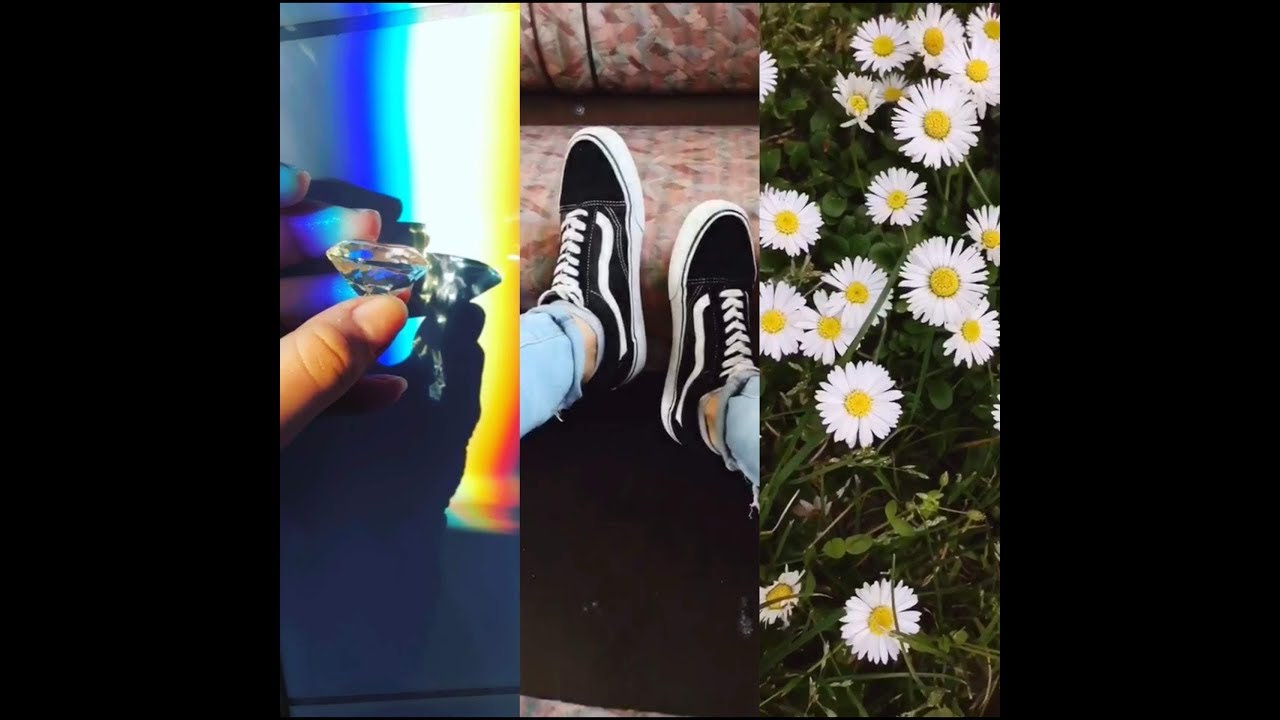 Best Aesthetic Musically Videos Compilation