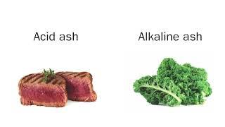 Chris Kresser   pHalse! Why the Acid Alkaline Theory is a Myth