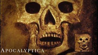 Apocalyptica - 'Hope'