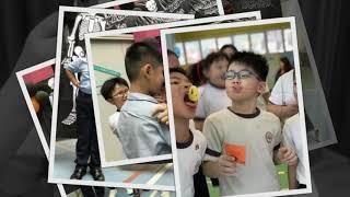 Publication Date: 2020-05-28 | Video Title: 九龍婦女福利會李炳紀念學校 2019-2020 上學期精華回