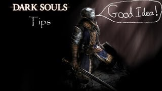 Dark Souls Tips - Shortcuts (Skipping the Taurus Demon)