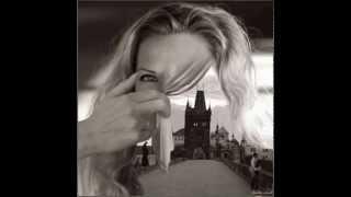 Sequential One - Imagination (Main DJ Version) (1998)