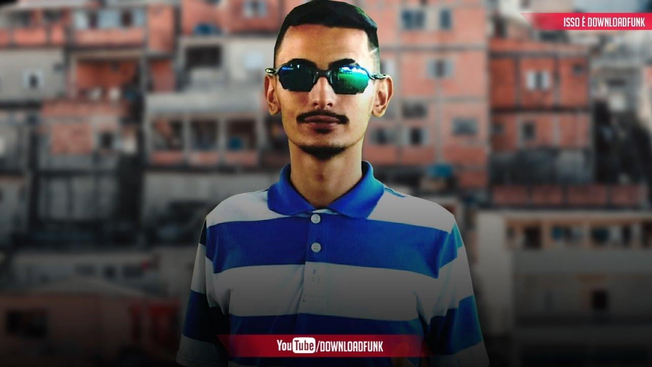 MC Lumasa e Impacto LN - Causa e Moral ( DJ Samu )