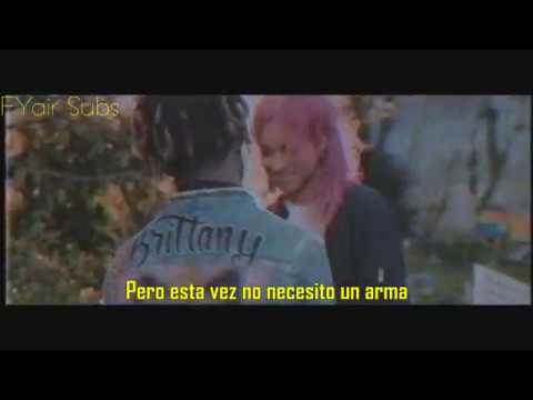 Lil Uzi Vert - Malfunction (SUB ESPAÑOL)   FYair