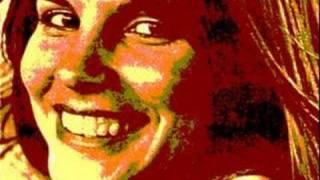Marisa Sannia - La canzone di Orfeo