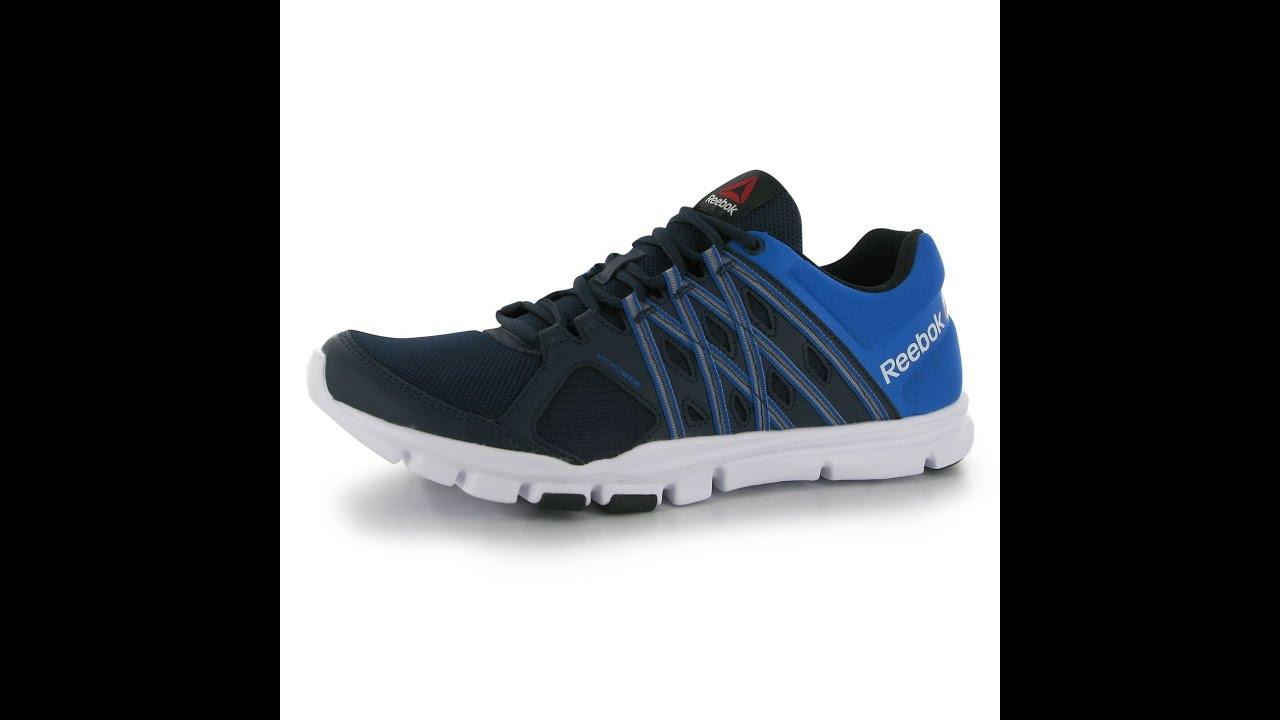8 chaussures chaussures yourflex reebok reebok yourflex eDHIW29YEb