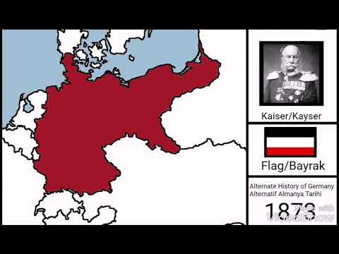 2. Reich