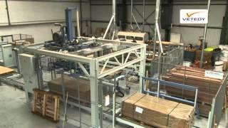Видео террасной доски.VOB(Лучшая террасная доска от мировых производителей., 2012-08-14T14:38:38.000Z)