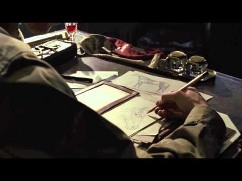 War Horse - Official Trailer [HD]