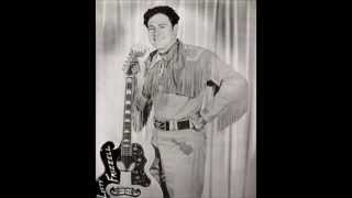 Lefty Frizzell - Always Late (With Your Kisses) - (1951).