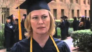 Scenes, Cybill Sheperd, Mrs Washington Goes To Smith, Al Sapienza ,2009,Film