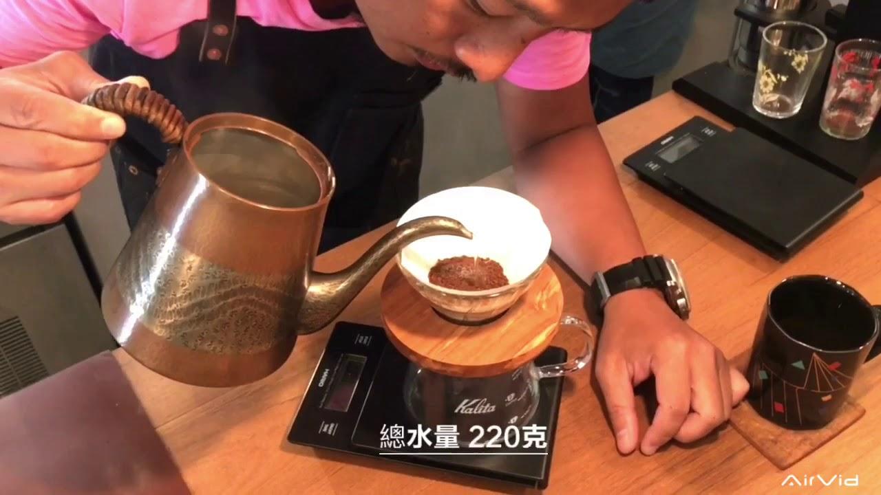 Download Jack&nana COFFEE STORE ( jack cheng 手沖咖啡 )
