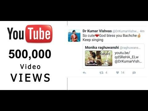 Koi Diwana [ Kahani ] | New Creation inspired By...