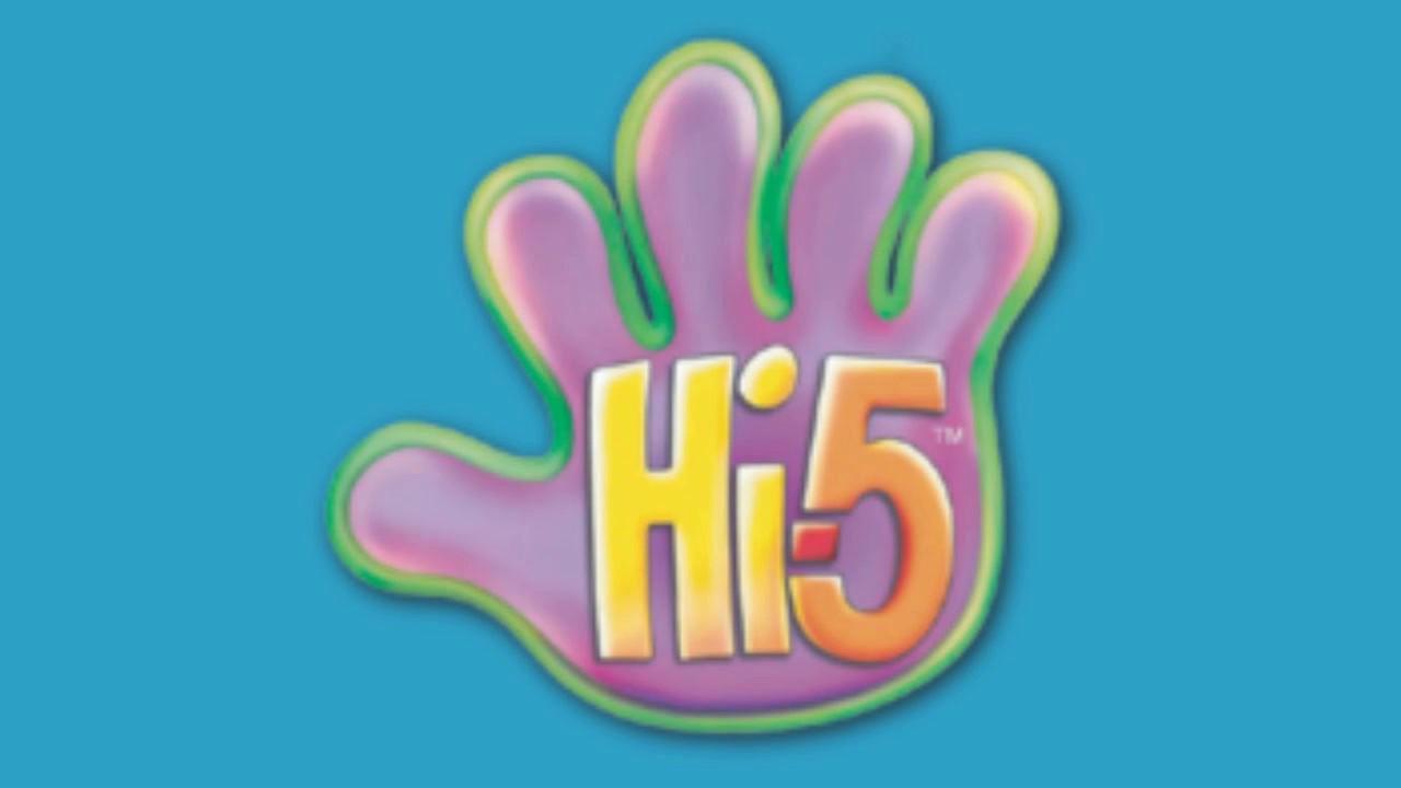 Hig 5