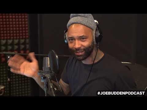 "The Joe Budden Podcast Episode 114 | ""Me Moneys"""