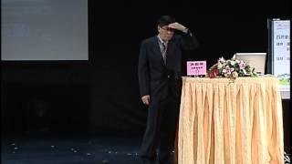 http://tbnews.com.tw/famous/20140728.html 講題:胸腔健康快樂生活演...
