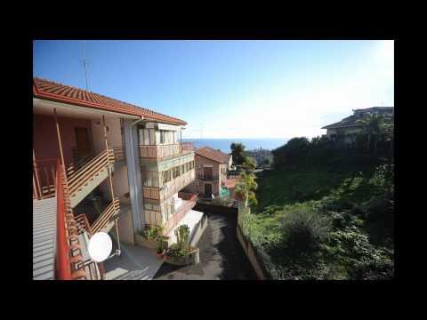 Sigonella Now-Base Housing