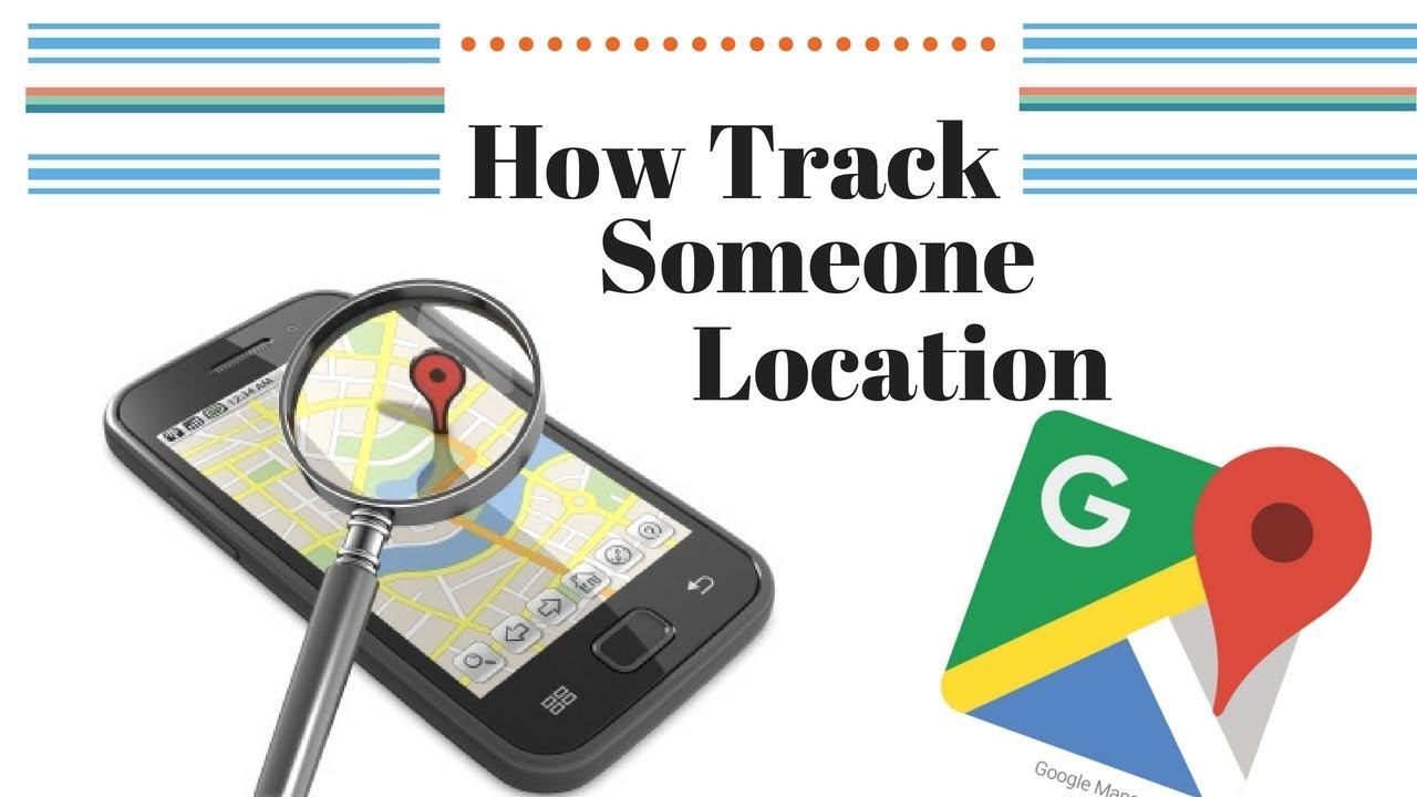 locate someone with a phone number
