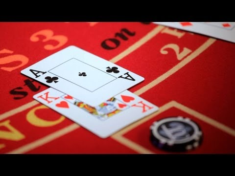 Video Casino dealer hiring 2014