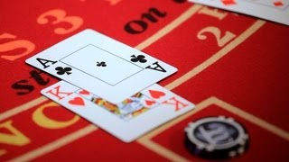 Basic Rules of Blackjack | Gambling Tips
