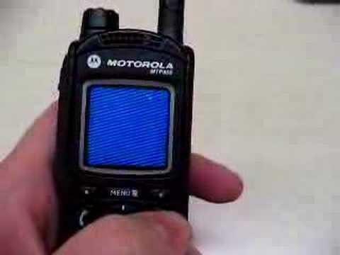 Motorola Mtp850 Инструкция На Русском Скачать - фото 6