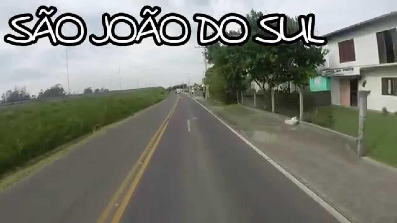 São João do Sul Santa Catarina fonte: i.ytimg.com