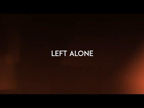 left-alone---blink-182-(lyric-video)