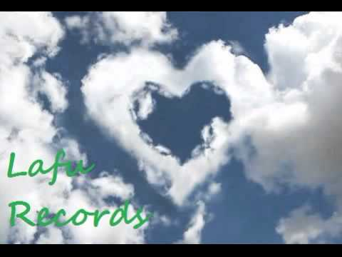 Lafu Records - Melodie des Herzens