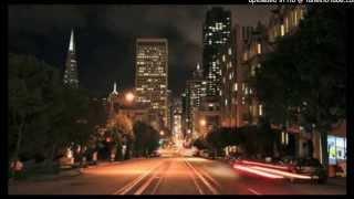 Mac Miller - Diablo (Prod. Larry Fisherman)