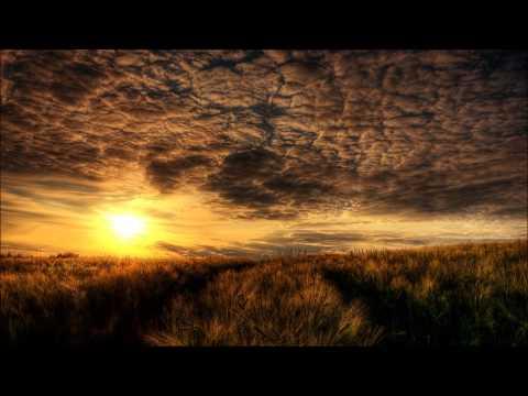 Ta Ice - Caprix Africa(Da Capo's Ritual Remix)