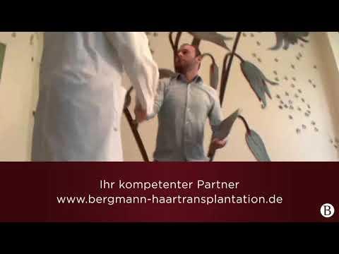 Bergmann Kord –  internationale Kooperationen