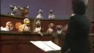 sesame street pretty great performances italian song