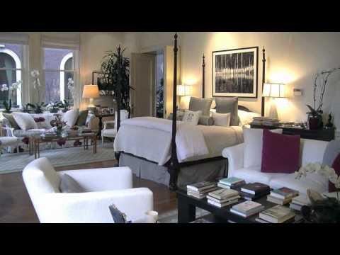 Deal Estate: Playboy Mansion Condo Features Original 1899 Ballroom