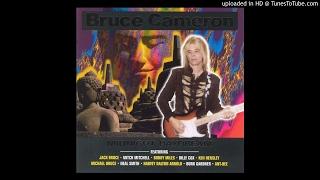 Bruce Cameron  Midnight Daydream