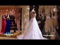 La robe de mariée - Visites privées
