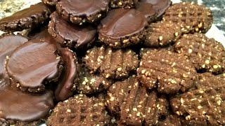 Шоколадное печенье. Шоколадное печенье с орехами. Печенье шоколадно ореховое.