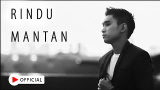 Rindu Mantan - Jesenn [Official Music Video]