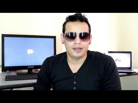 Entrevista Paddy El Varon