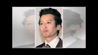 大沢樹生、中尾ミエに再婚相手紹介を約束「機会があったら紹介します」-...
