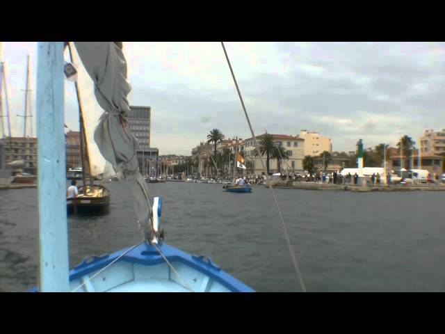 LA SAGNO TRADITION 2011