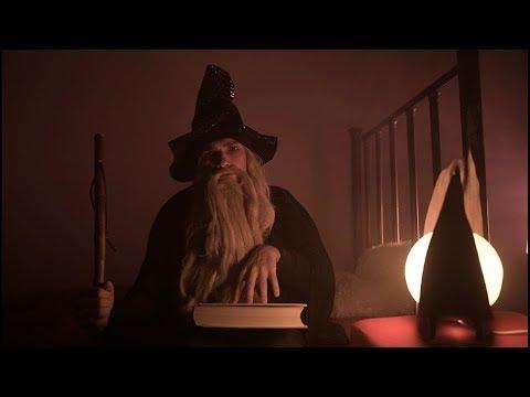 Cache - Bajka (Official video 2018)