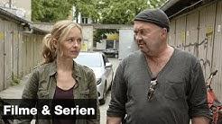 Ein starkes Team - Vergiftet | Filme und Serien | ZDF