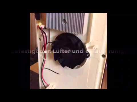 Smeg Kühlschrank Laute Geräusche : Kühlschrank blubbert laut lisa brasel